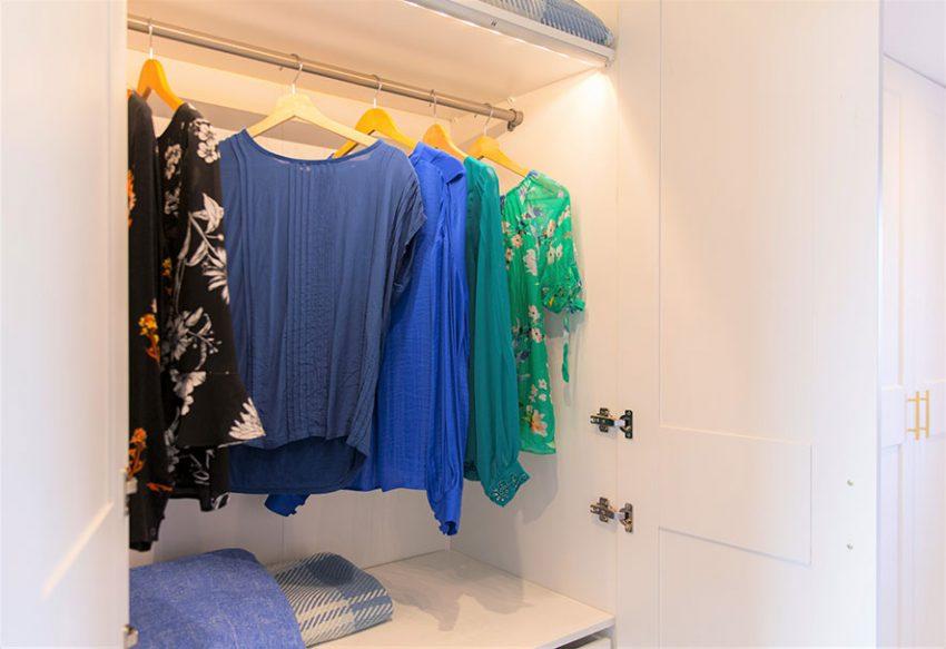 IKEA-PAX-Custom-Wardrobe-Premium-Finish