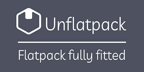 Unflatpack