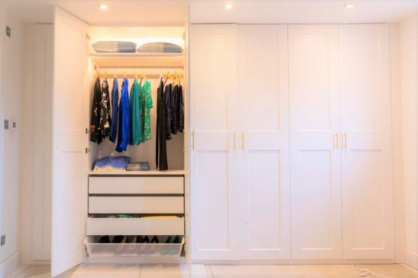 Unflatpack-fully-fitted-wardrobes-customisations-Infills and surrounds